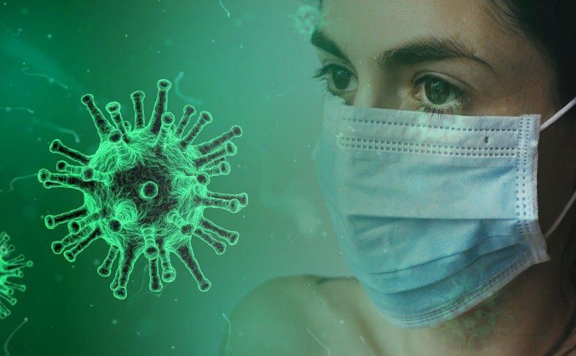 Cómo ganar DINERO por Internet desde casa debido al Coronavirus 2020 (COVID-19)