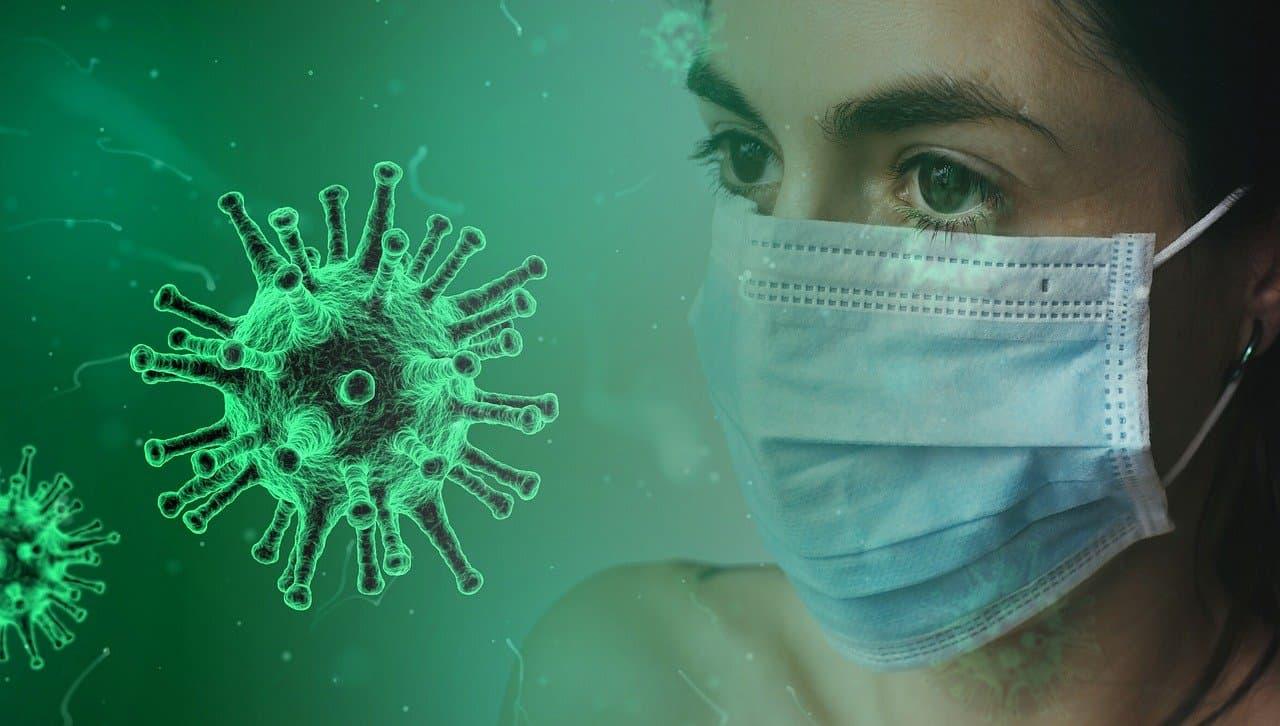 gana-dinero-desde-casa-coronavirus