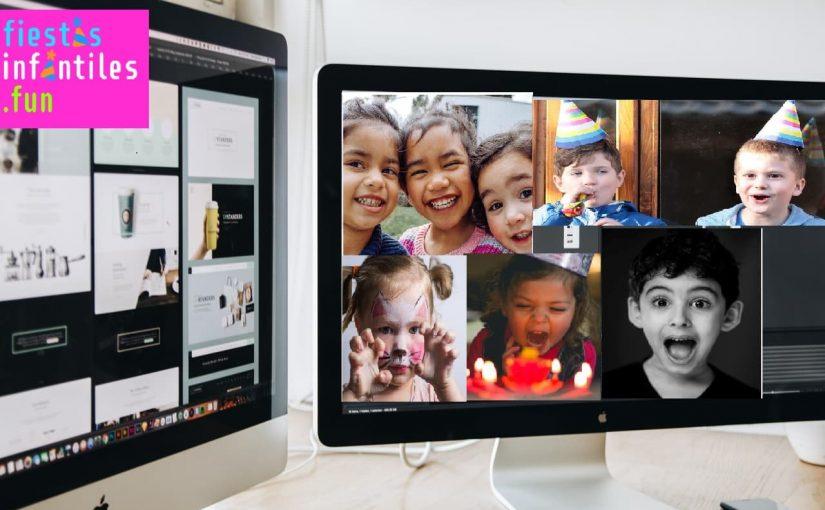 Qu?date en casa usando las mejores aplicaciones para videoconferencias 2020