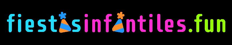 Fiestas Infantiles FUN